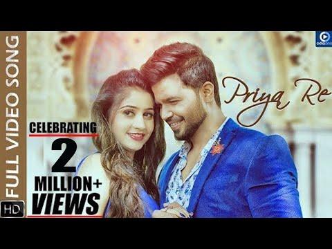 Xxx Mp4 Priya Re Odia Music Video Mantu Poonam Mishra 3gp Sex