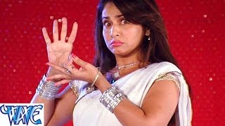 HD हाथ में पाउच मुँह में अंडा - Pyar Mohabbat Jindabad - Pakhi Hegade - Bhojpuri Hot Item Songs 2015