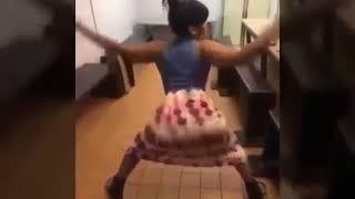 رقص شرقي مثير ساخن 2016