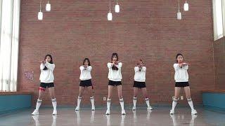 [U.N.I.Q] 4Minute - 싫어 (cover dance)