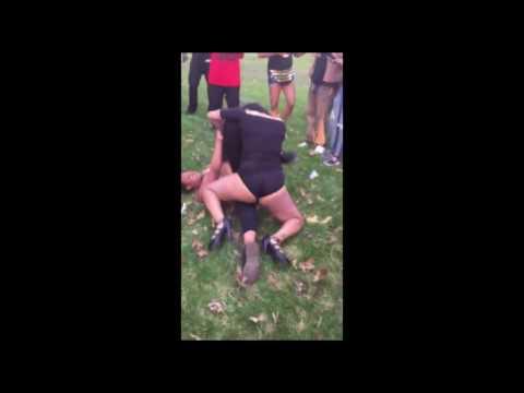 Xxx Mp4 Lady Fight Turns Into Stabbing 3gp Sex