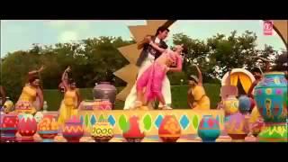 Ooh La La Tu Hai Meri Fantasy Full Video Song  The Dirty Picture  Feat  Vidya Balan  by dj   YouTube