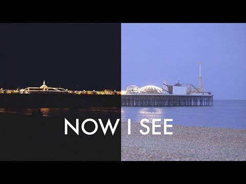 Now I See: Sony A7S Low Light