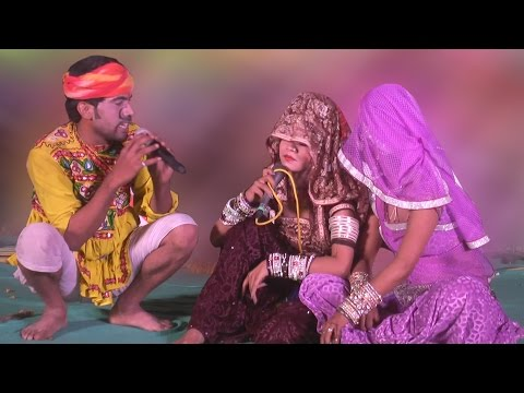 Xxx Mp4 हंसा रंगीली व मुकेश राणा कॉमेडी Jitawas Live 3gp Sex