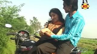 Dheere Chalo O Driver | Bengali Lokgeeti | Krishnapad Bhowmik | Pramila Sirkar | Krishna Music