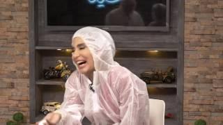Chandshanbeh – Baazigooneh-Sina and Rahil / چندشنبه – بازی گونه – سینا و  راحیل