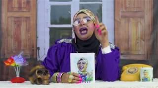 (حلقه الخيانه) الحلقة الاولي من برنامج كيداهم