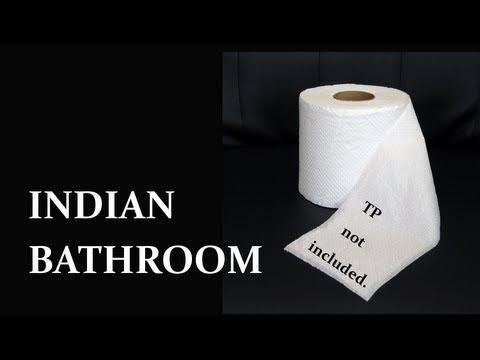 Xxx Mp4 Indian Bathroom 3gp Sex