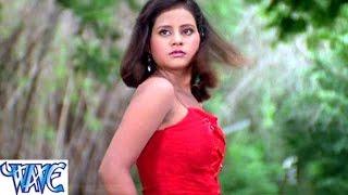 Chocolaty Chehara Bam Bam - चॉकलेटी चेहरा बम बम - Devra Bada Satavela - Bhojpuri Hit Songs HD