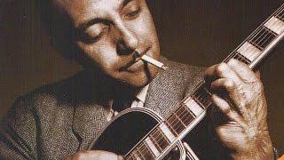 Django Reinhardt - Sultan Of Swing