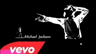 Michael Jackson -Cancion Nueva 2014 - Love Never Felt So Good