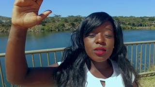 NG EXALTERS- Wamushilo-Official Gospel Video 2017