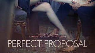 PERFECT PROPOSAL // 은밀한 유혹 MV