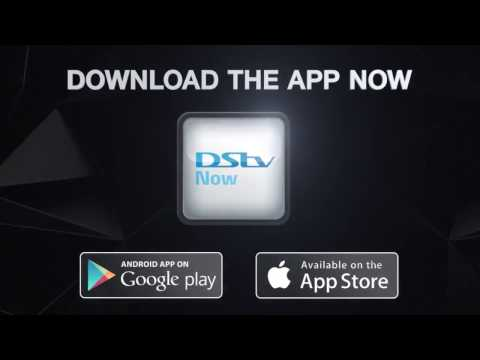 Xxx Mp4 Download The DStv Now App 3gp Sex