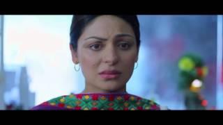New punjabi  song 2016 Yaar Di Gali Nooran Sisters Channo Kamli Yaar Di Releasing o