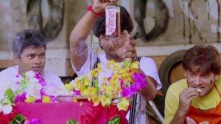 शोला शबनम - Shola Shabnam - Bhojpuri Comedy  Scence - Kheshari Lal Yadav