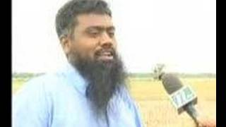 Bangla Bhai Interview Part 2 by Farid Alam