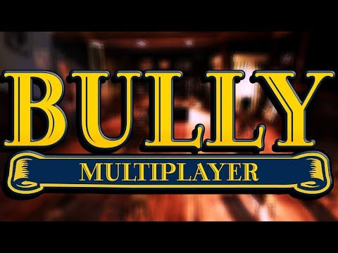 Xxx Mp4 BULLY MP HAS BEEN RELEASED 3gp Sex