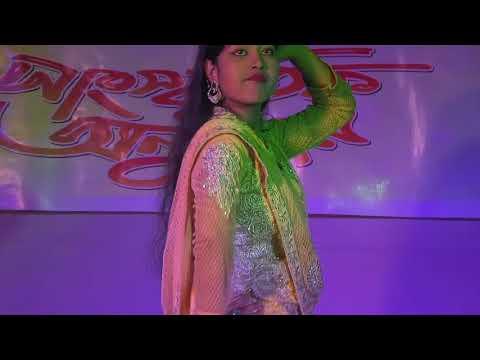 Xxx Mp4 Dekhna O Rosiya Shirin Shila 3gp Sex