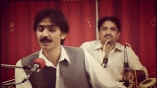 Naeem Khan Turi - Mala De Tol Juwandoon Armaan Kro