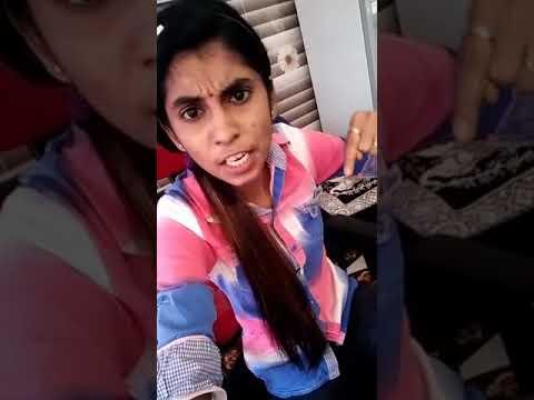 PANGGIL MARI, Malaysia indian Girls, neerupedaaa