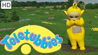 Teletubbies: Mud Hole - Full Episode