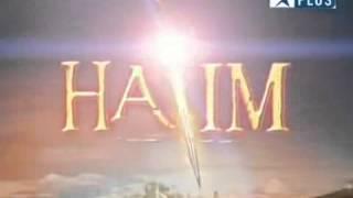 Hatim  Episode 2_1