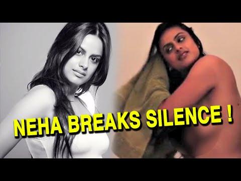 Xxx Mp4 Neha Mahajan Breaks Her Silence Over MMS Leaked Pictures Seductive Scenes 3gp Sex
