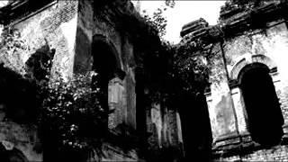 Rabindranath Tagore's Short Story 'Monihara' Read by Kamala Saha