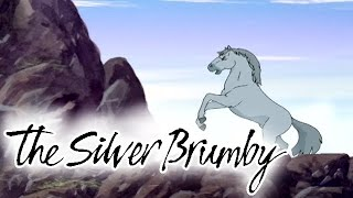 The Silver Brumby 139 - The Final Encounter (HD - Full Episode)