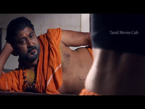 Xxx Mp4 Tamil Cinema Madapuram Tamil HD Film Part 15 3gp Sex