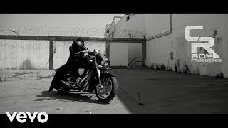 Blaze - Apaguei teu number ( Video by Cr Boy )