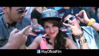 'Chittiyaan Kalaiyaan' VIDEO SONG   Roy   Meet Bros Anjjan, Kanika Kapoor   T SERIES