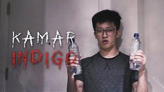 Kamar Indigo (ft. Alphiandi & Filo Sebastian)