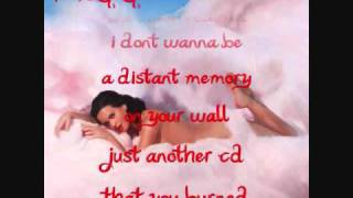 Diamonds (Katy Perry's Unedited Song With Lyrics In Screen) - Katy Perry - HD