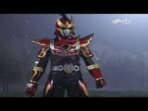 Xxx Mp4 Legend Hero RTV Ambisi Legend Hero Handon Episode 5 3gp Sex