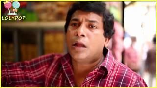 Mosharraf Karim এর চরম হাসির ভিডিও_ New Funny Video