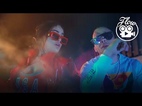Xxx Mp4 Quiere Fumar Nio Garcia X Casper Magico X Darell Video Oficial 3gp Sex