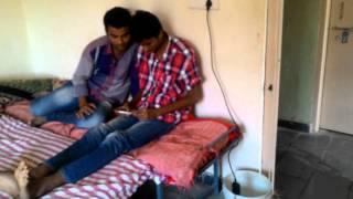 What's app funny video must watch