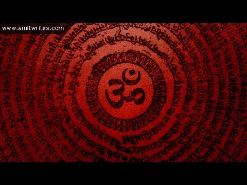 Om 108 Times Music for Yoga & Meditaion