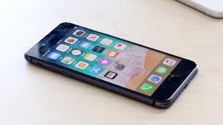 Watch This Before Buying a iPhone 8 In 2020!