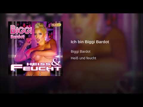 Xxx Mp4 Ich Bin Biggi Bardot 3gp Sex