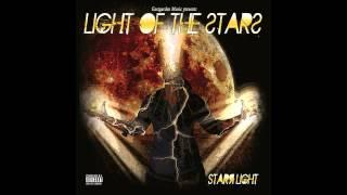 Starrlight - S.T.A.R.R