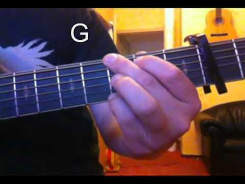 Xxx Mp4 Jupiter Jones Still Guitar Cover How To Play 3gp Sex