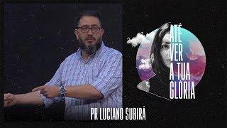 CONFERÊNCIA DO ESPIRITO SANTO - NOITE - 02-06-18