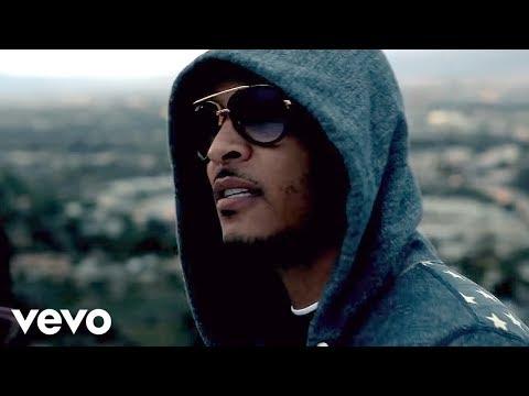 Xxx Mp4 T I Memories Back Then Ft B O B Kendrick Lamar Official Music Video 3gp Sex