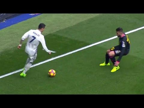 Insane Football Skills ● 2017 1