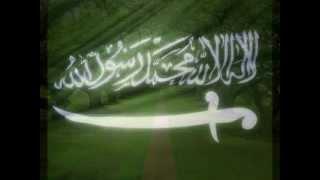 Musaddas-E-Hali (Complete one)