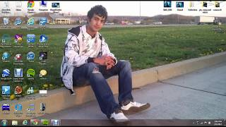 How to find out fake facebook Profile Picture ??