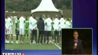 آراء الجماهير الجزائرية قبل لقاء كوريا الجنوبية + آخر أخبار المنتخب